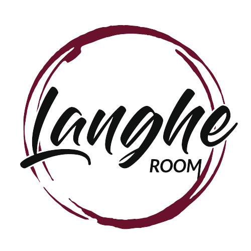 langhe-room logo