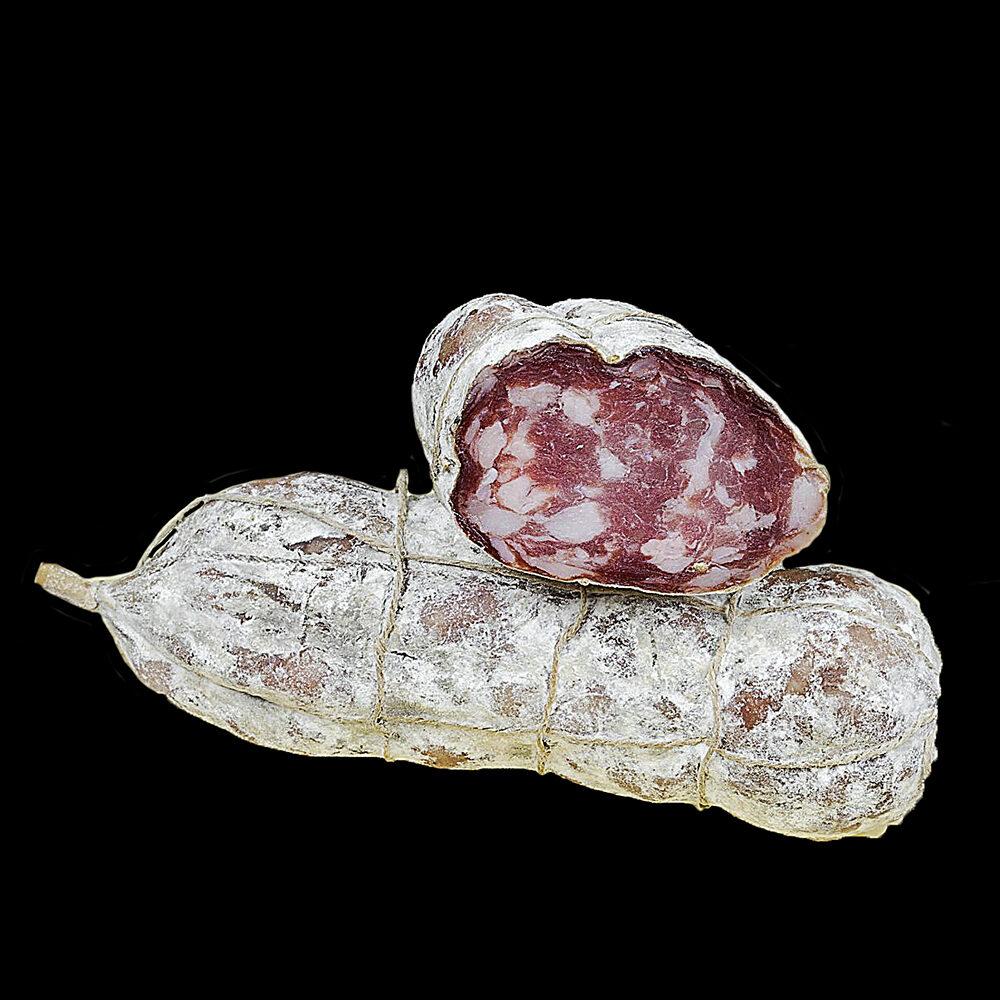 Salame Crespone